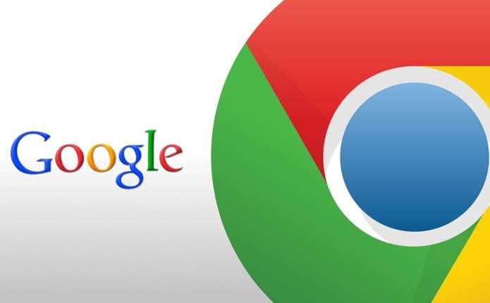 Google розробляє функцію блокування реклами