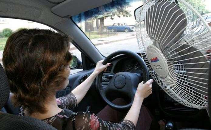 Водіям доведеться більше витрачати на автомобіль