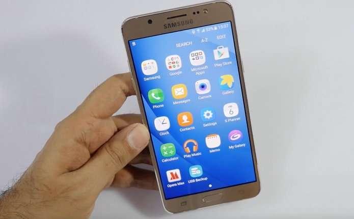 Samsung втрачає прибутки на ринку смартфонів