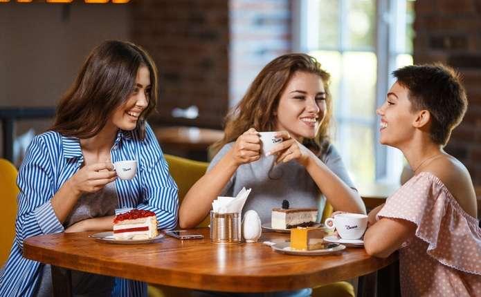 Не пийте каву, доки не прочитаєте цю статтю