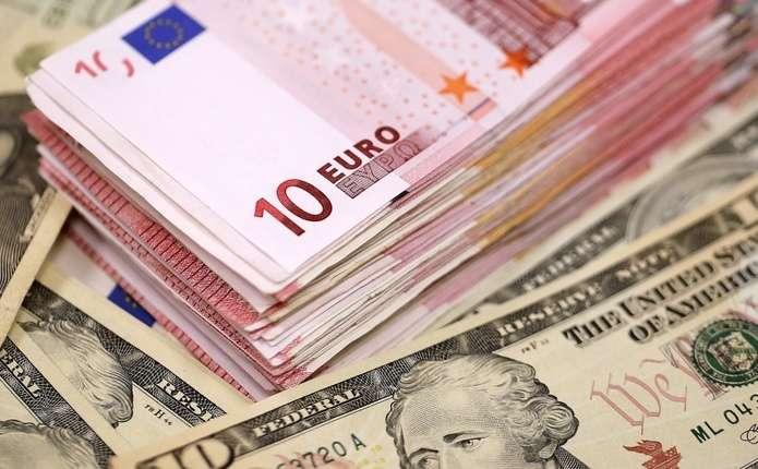 На Буковині перекрили рекордний канал нелегального виведення валюти з України