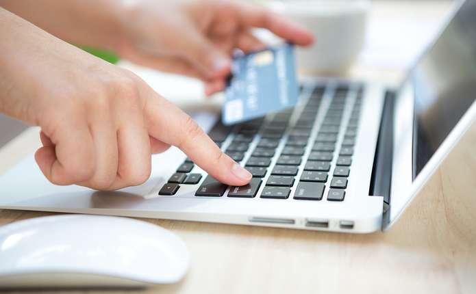 Выгодный вывод Perfect Money на карту Visa и MasterCard