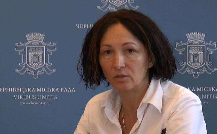 У Чернівцях відсторонили від посади начальника відділу охорони культурної спадщини