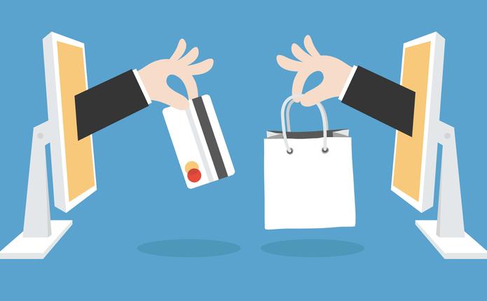 Як змусити інтернет-магазин повернути або обміняти товар