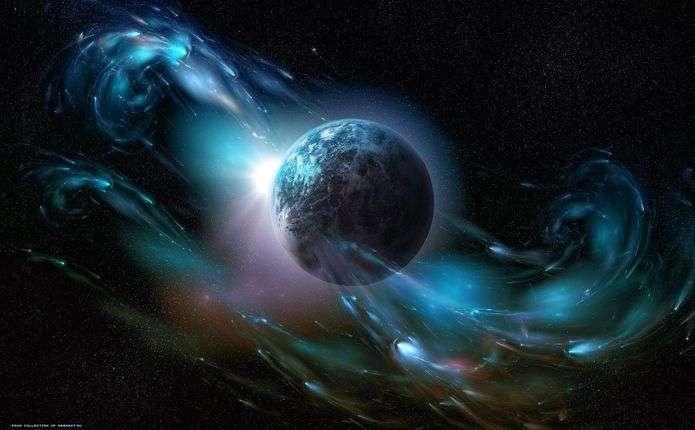 Вчені відкрили 10 планет, на яких може існувати життя