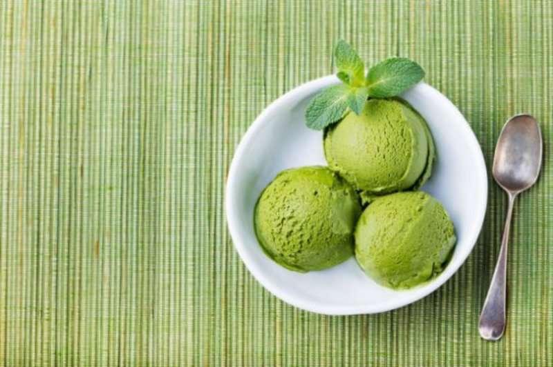 Домашнє морозиво: 5 незвичайних рецептів