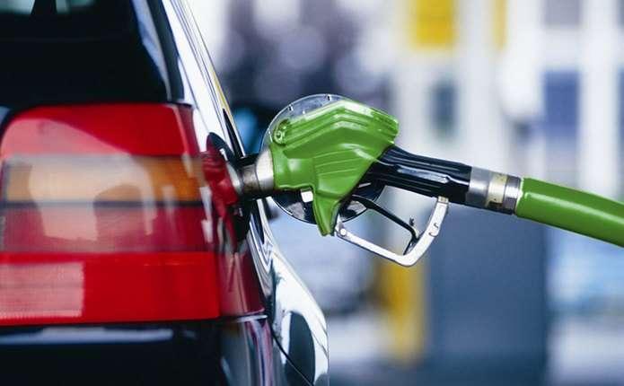 Скільки коштує заправити авто на АЗС 26 червня