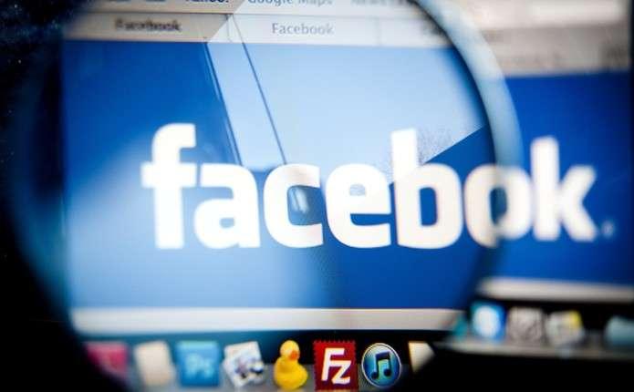 У Facebook кількість українців зросла