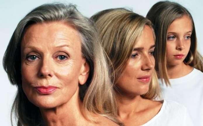 Який вік для чоловіків і жінок є найстрашнішим