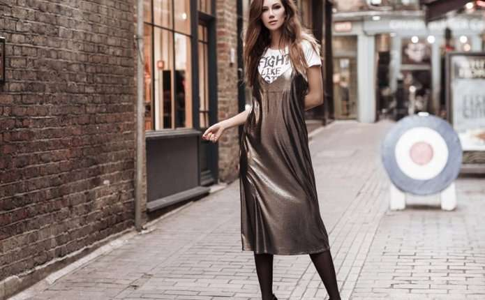Модные женские туфли: что подобрать на грядущую осень?