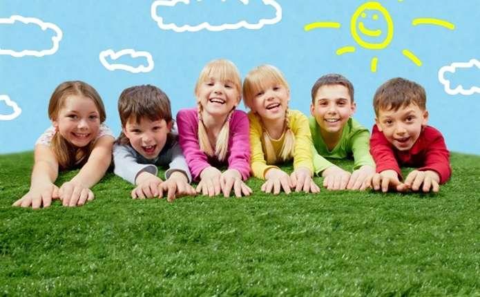 На оздоровлення в літні табори направлено 189 дітей пільгової категорії з Чернівців