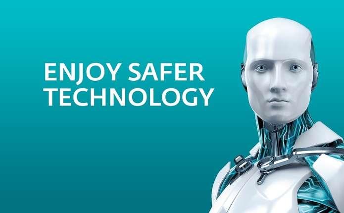 Шкідливе рекламне ПО вразило більше 100 тисяч пристроїв в Україні – ESET