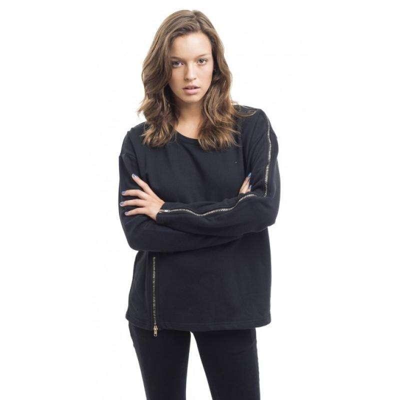 Кращі бренди жіночого одягу - Погляд – новини Чернівці fcd9fbf51bf50