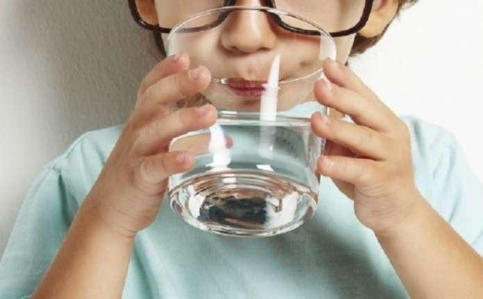 Комісія встановила винуватця забруднення води у Сокирянах