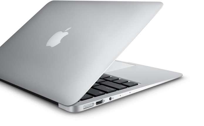 Выгодно продать Macbook можно компании Obmen.bigmag.ua