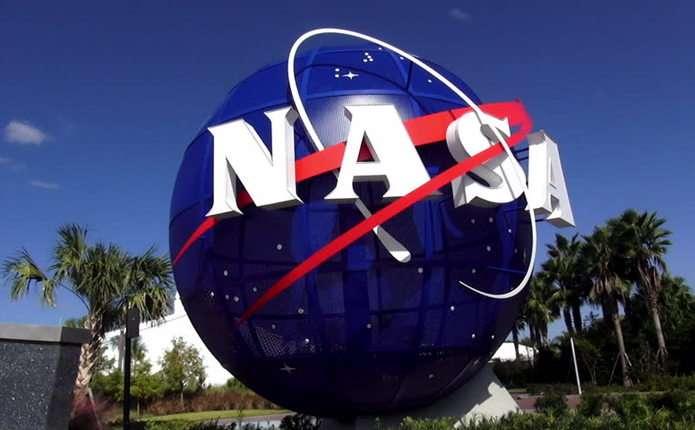У NASA показали шторм на Юпітері в реальних кольорах