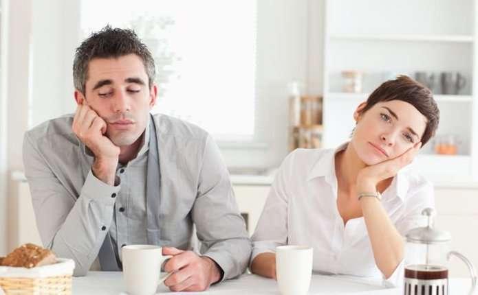 Психологи виділили основні ознаки того, що стосунки - на межі руйнування