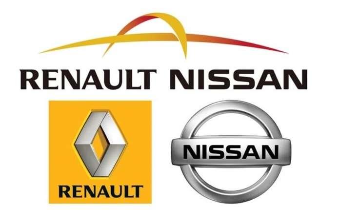 Названо найбільшого автовиробника у світі