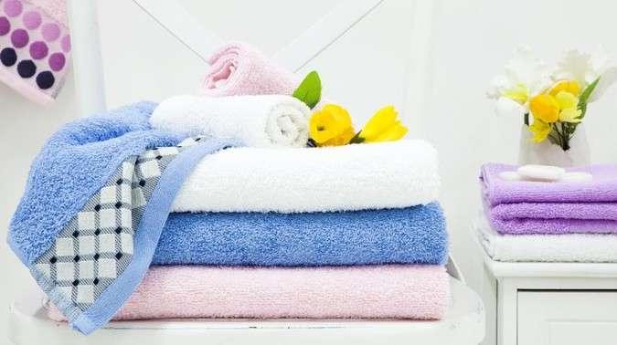 Домашній текстиль оптом від магазину Рушничок - Погляд – новини Чернівці 97d44ec7ef09c