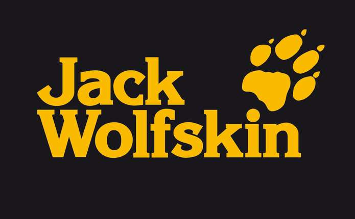 Технические инновации компании Jack Wolfskin – на вершине комфорта