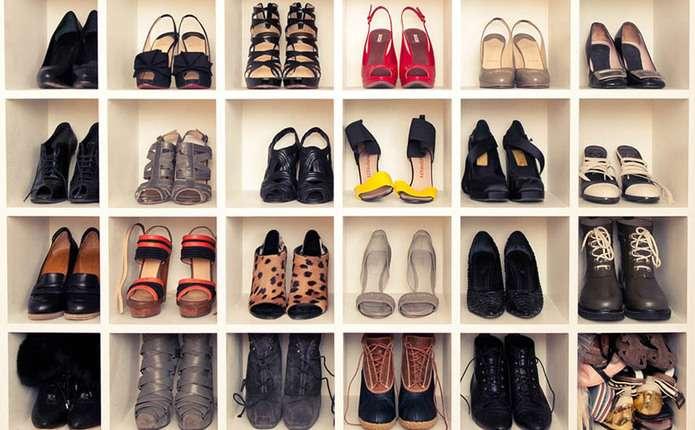 Жіноче взуття на осінній сезон – як обирати і де купувати?