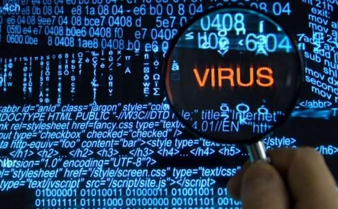 Мережу атакує новий вірус, який вимагає оголені фото