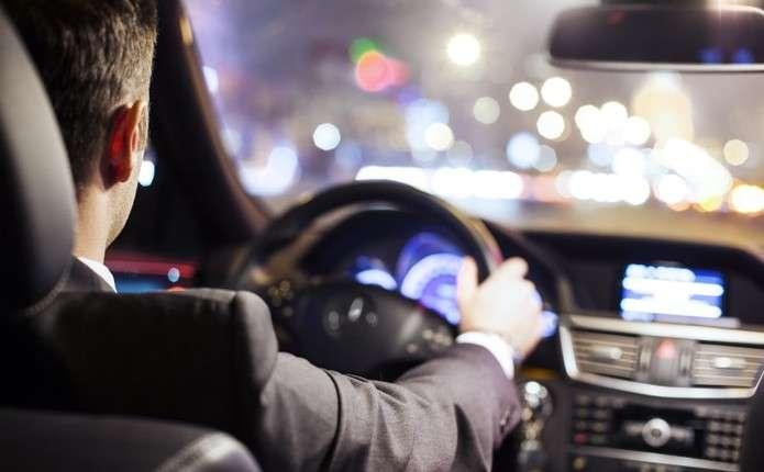 В Україні на водіїв очікує новий податок
