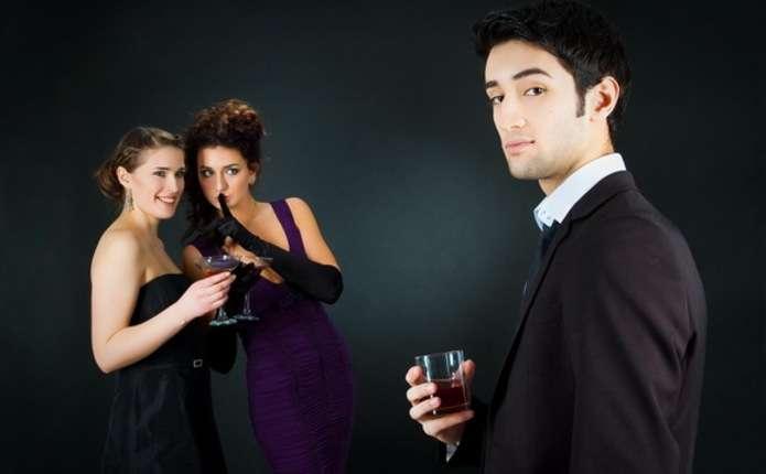 9 типів чоловіків, яких  уникають жінки