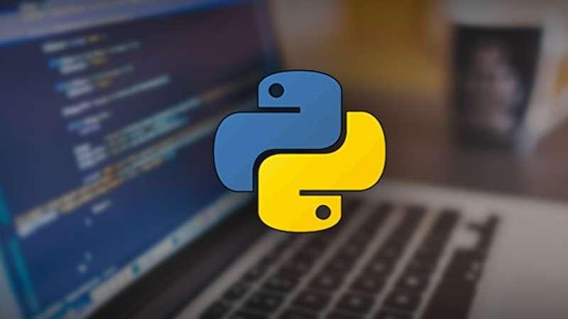 241 String literals - Python