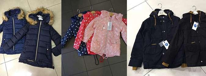 Якісний дитячий одяг з Угорщини в інтернет-магазині Тигра - Погляд ... 955560d519550