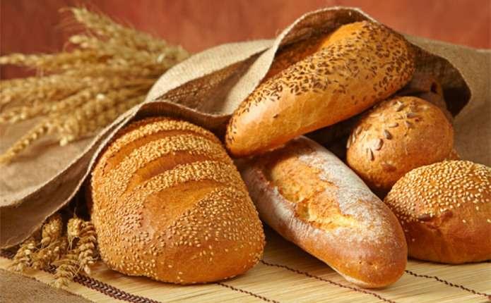 Білий хліб визнали небезпечним