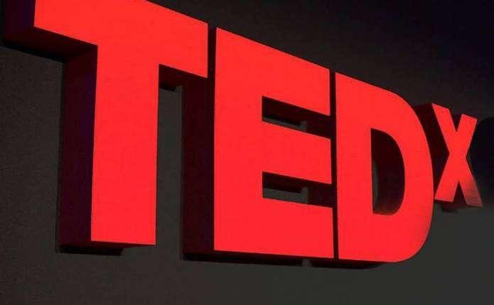 У Чернівцях на TEDx говоритимуть про інноваційну освіту