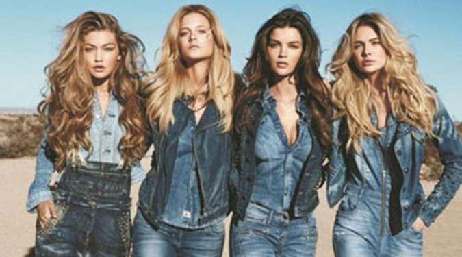 Інтернет-магазин Jeansa - надійний постачальник якісного джинсового одягу в  Україні 4d6ec79fa762f