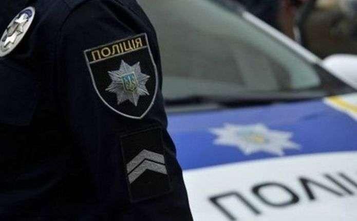 Буковинець, який скоїв смертельну аварію, намагався втекти до Румунії