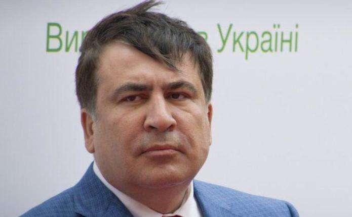 Саакашвілі заявив, що тарифи для населення можна зменшити за 2 місяці