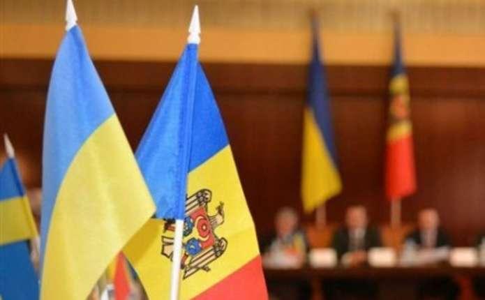 Молдова ратифікувала угоду про обмін нелегалами з Україною