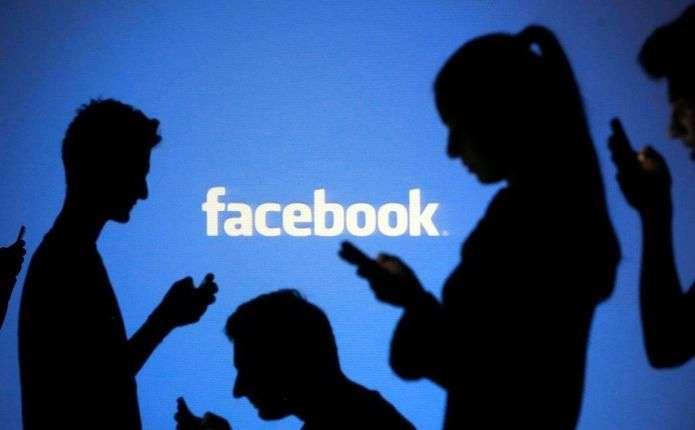 У Facebook з'явиться можливість приховувати пости друзів у стрічці новин