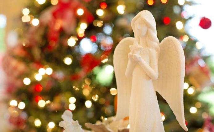 Прогноз погоди від Херсонського ОЦГМ на різдвяні свята