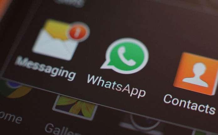 """Результат пошуку зображень за запитом """"З'явився вірус Skygofree, який краде повідомлення з WhatsApp і записує розмови"""""""
