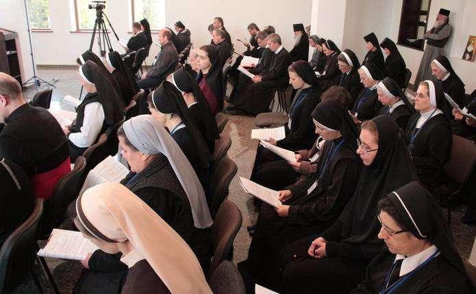 Монахи та монахині УГКЦ з різних куточків України приїдуть до Чернівців 1f7510cff5baa