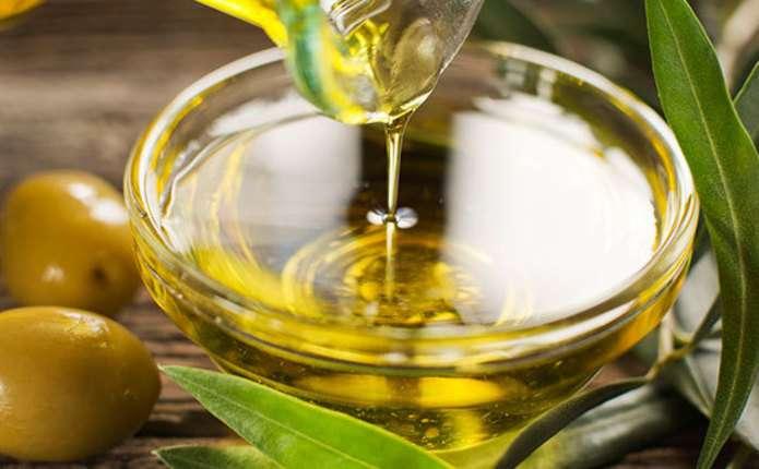 Оливкова олія має небезпечні властивості