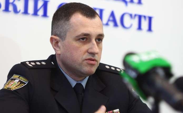 Наркоторговцям, яких затримали у Чернівцях, загрожує від 8 до 12 років позбавлення волі
