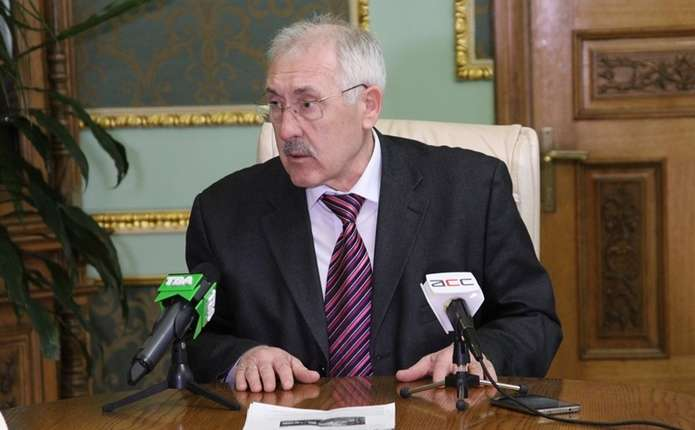 До 30 червня реально завершити добудову пунктів пропуску Красноїльськ і Дяківці