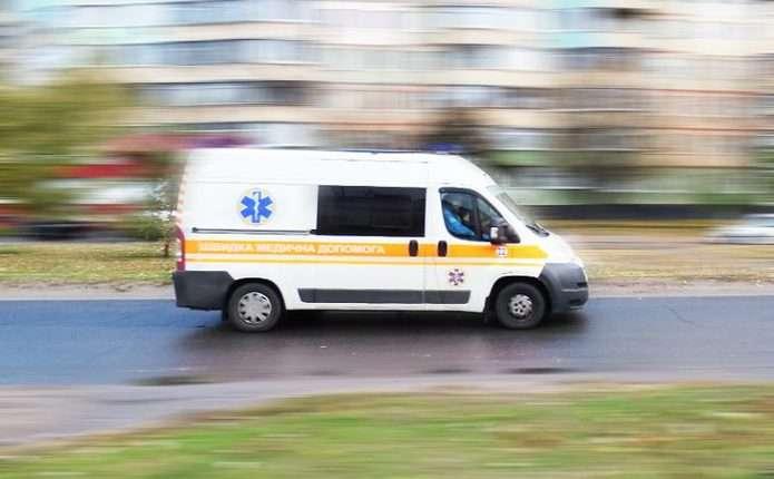 У Кельменцях від пневмонії померла 13-річна дитина