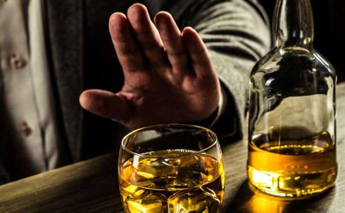 Учені виявили дуже небезпечні наслідки вживання алкоголю