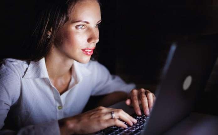 Найбільше серед безробітних чернівчан жінок та молоді до 35 років