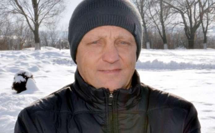 Головний тренер ФК Буковина Віктор Мглинець: Нам треба зміцнити склад