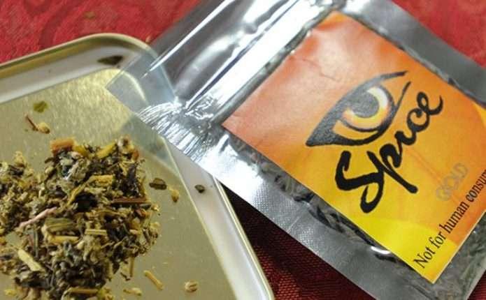 У Чернівцях з'явився небезпечний наркотик