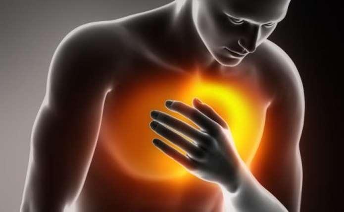 Як зберегти здоров'я серця: поради лікаря