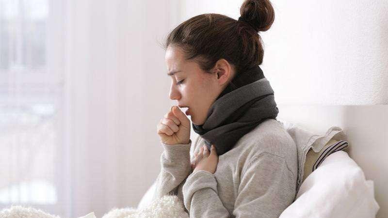 какие есть лекарство от аллергии капельки